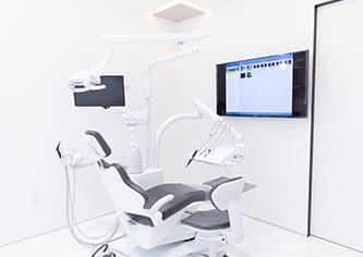 インプラント治療技術
